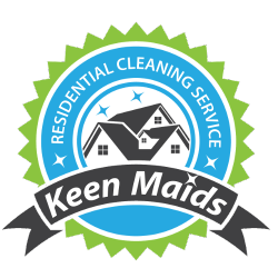 Keen Maids - House Cleaning Services
