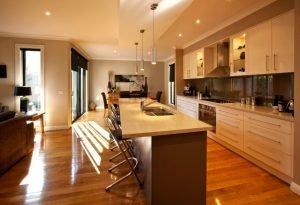 kitchen keenmaids.com
