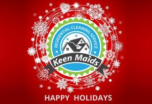 happy-holidays-cleaning-house