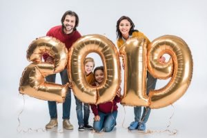 new years resolutions keen maids