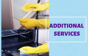 additional-services-keenmaids